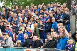 OrnHorten-Valerenga-0-1-Cup-2017-30