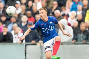 OrnHorten-Valerenga-0-1-Cup-2017-41