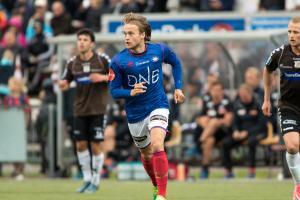 OrnHorten-Valerenga-0-1-Cup-2017-42