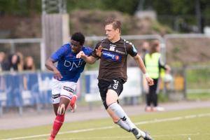 OrnHorten-Valerenga-0-1-Cup-2017-49