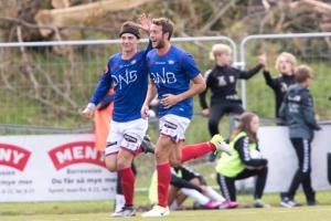 OrnHorten-Valerenga-0-1-Cup-2017-54