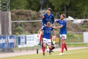 OrnHorten-Valerenga-0-1-Cup-2017-55