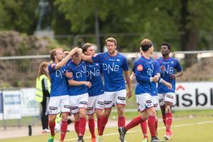 OrnHorten-Valerenga-0-1-Cup-2017-56