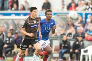 OrnHorten-Valerenga-0-1-Cup-2017-59