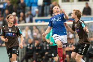 OrnHorten-Valerenga-0-1-Cup-2017-60