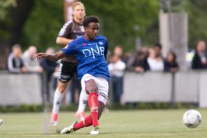 OrnHorten-Valerenga-0-1-Cup-2017-7