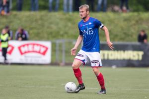 OrnHorten-Valerenga-0-1-Cup-2017-9