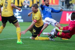 Lillestrom-Valerenga-2-1-Eliteserien-2017-33
