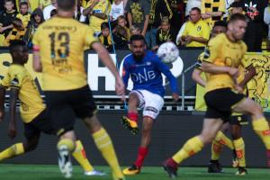 Lillestrom-Valerenga-2-1-Eliteserien-2017-38