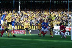 Lillestrom-Valerenga-2-1-Eliteserien-2017-49