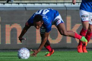 Lillestrom-Valerenga-2-1-Eliteserien-2017-71