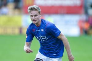 Lillestrom-Valerenga-2-1-Eliteserien-2017-73