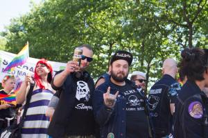 OsloPride-2018-166