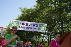 OsloPride-2018-167