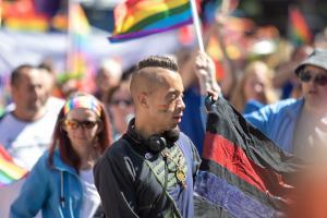 OsloPride-2018-26