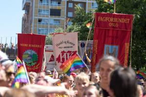 OsloPride-2018-58