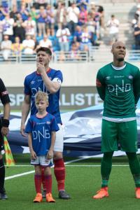 Valerenga-Stabak-1-0-Eliteserien-2018-12