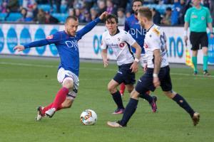 Valerenga-Stabak 1-1 Eliteserien 2016-49