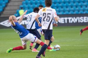 Valerenga-Stabak 1-1 Eliteserien 2016-58