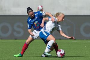 Valerenga-Kolbotn-2-2-Toppserien-2018-11
