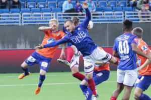 Valerenga-Alesund-5-1-Eliteserien-2017-14