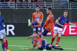Valerenga-Alesund-5-1-Eliteserien-2017-36