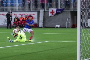 Valerenga-Alesund-5-1-Eliteserien-2017-47