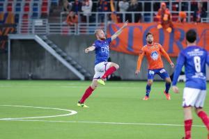 Valerenga-Alesund-5-1-Eliteserien-2017-50