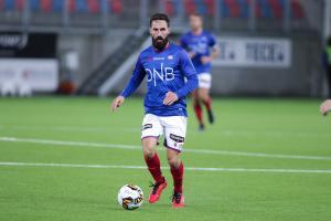 Valerenga-Alesund-5-1-Eliteserien-2017-61