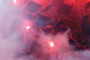 Valerenga-Brann-2-1-Eliteserien-2017-10