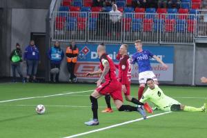 Valerenga-Brann-2-1-Eliteserien-2017-37