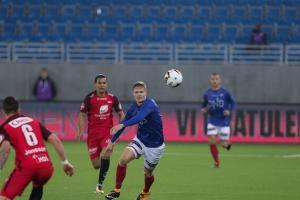 Valerenga-Brann-2-1-Eliteserien-2017-45