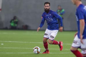 Valerenga-Brann-2-1-Eliteserien-2017-51
