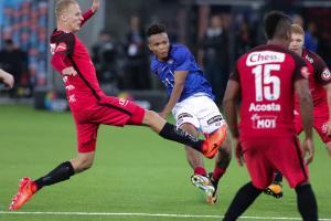 Valerenga-Brann-2-1-Eliteserien-2017-73
