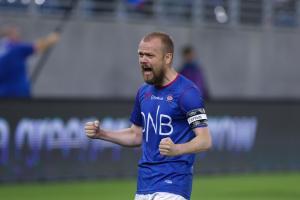 Valerenga-Brann-2-1-Eliteserien-2017-79