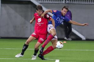 Valerenga-Brann-2-1-Eliteserien-2017-86
