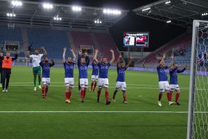 Valerenga-Brann-2-1-Eliteserien-2017-99