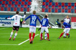 Valerenga-Odds-Eliteserien-2018-41