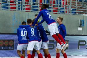 Valerenga-Odds-Eliteserien-2018-53