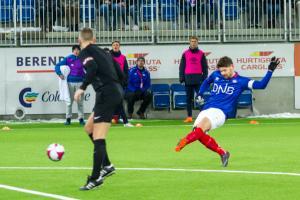 Valerenga-Odds-Eliteserien-2018-58