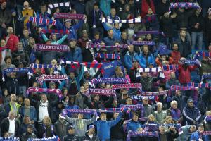 Valerenga-Sarpsborg08-0-3-Cup-2017-15