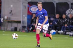 Valerenga-Sarpsborg08-0-3-Cup-2017-23