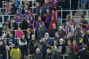 Valerenga-Sarpsborg08-0-3-Cup-2017-4