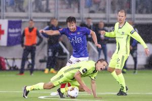 Valerenga-Sarpsborg08-0-3-Cup-2017-41