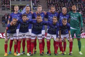 Valerenga-Sarpsborg08-0-3-Cup-2017-48