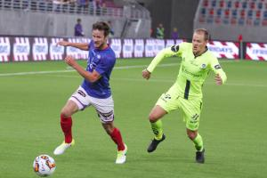 Valerenga-Sarpsborg08-0-3-Cup-2017-50