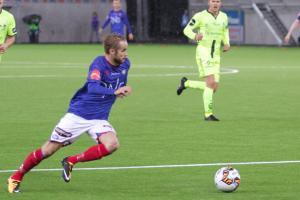 Valerenga-Sarpsborg08-0-3-Cup-2017-54
