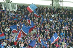 Valerenga-Sarpsborg08-1-2-Eliteserien2017-155