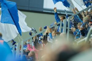 Valerenga-Sarpsborg08-1-2-Eliteserien2017-187