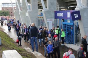 Valerenga-Sarpsborg08-1-2-Eliteserien2017-22